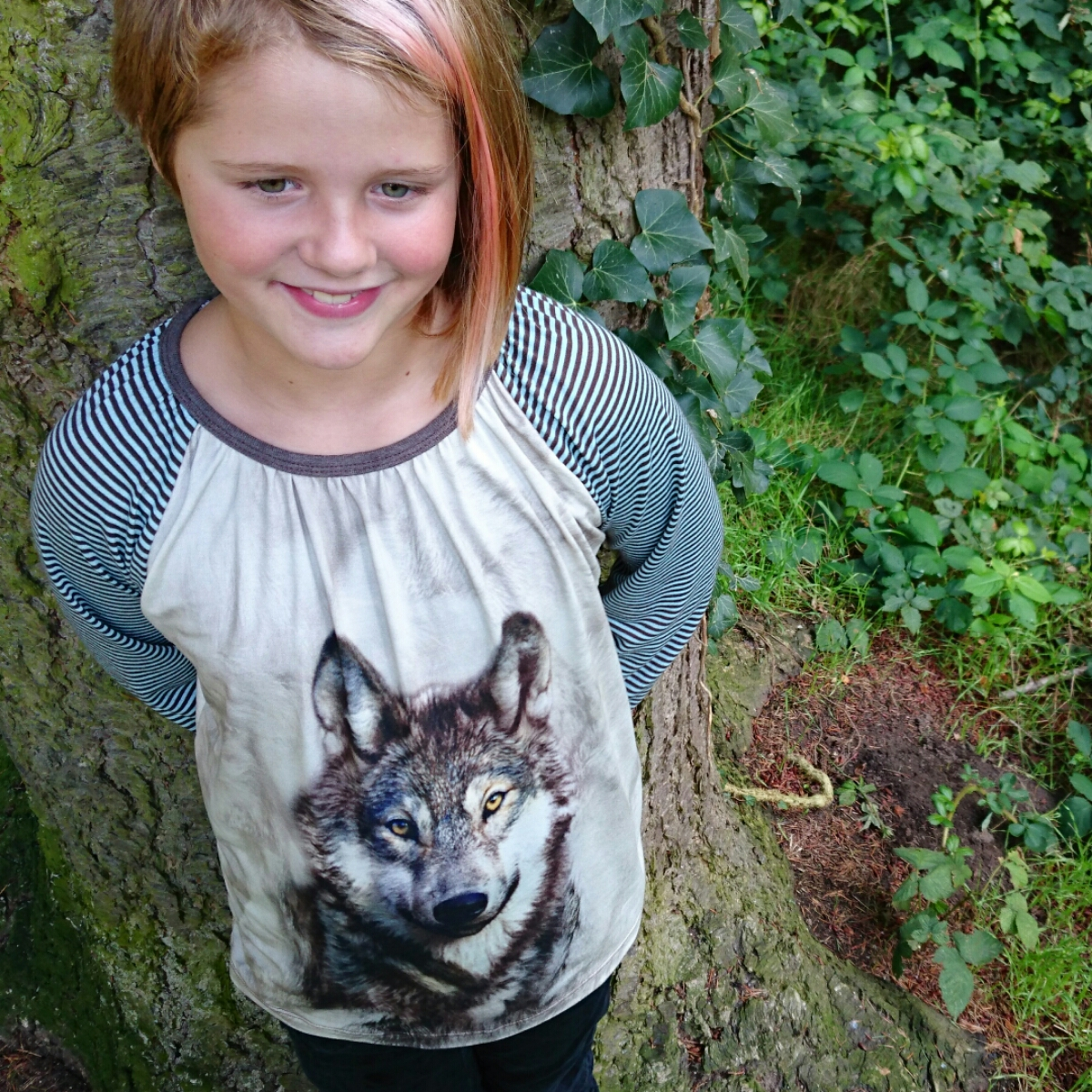 wolven-kind-3.jpeg