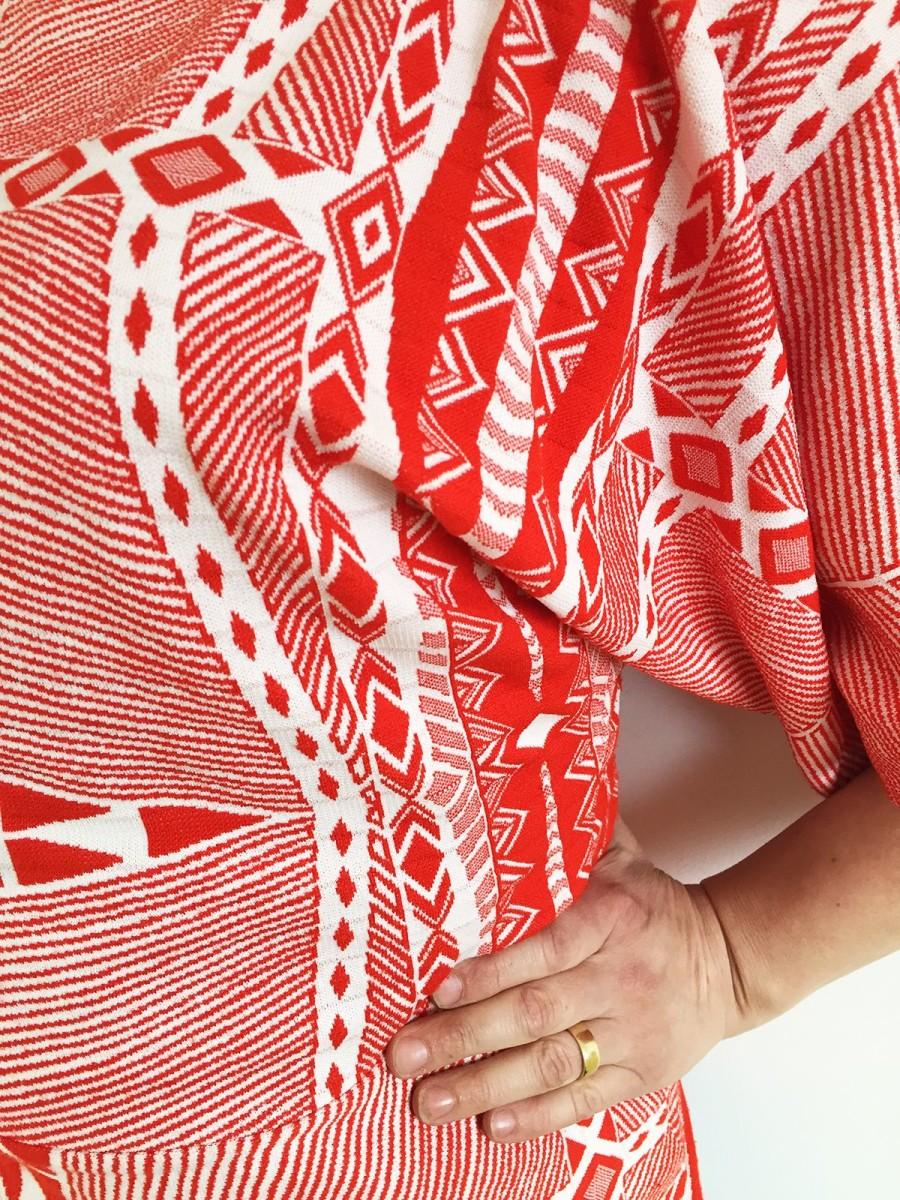 kimono_top_02